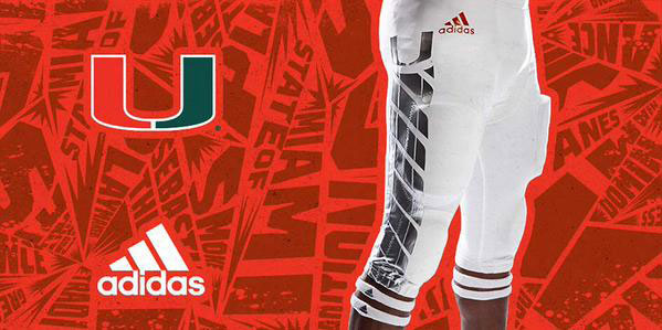 miami football 305 ice uniforms adidas alternates pants.jpg