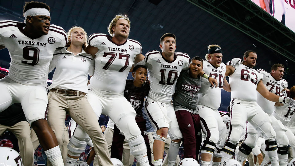 texas a&m Mississippi state watch online live stream