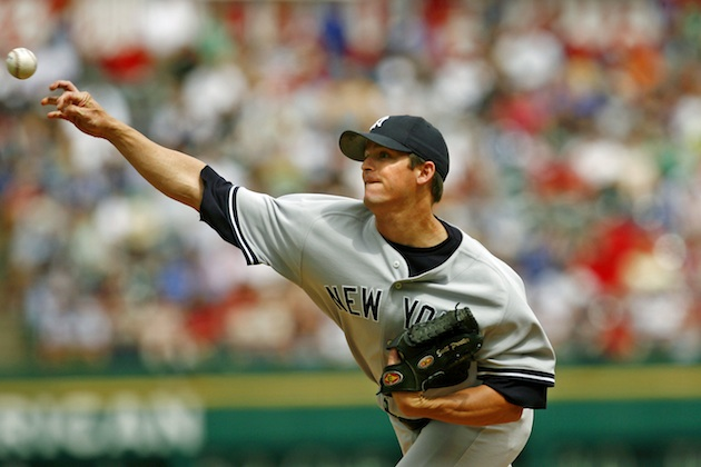 Former New York Yankees pitcher Scott Proctor suffered from his own alcohol-related demons.