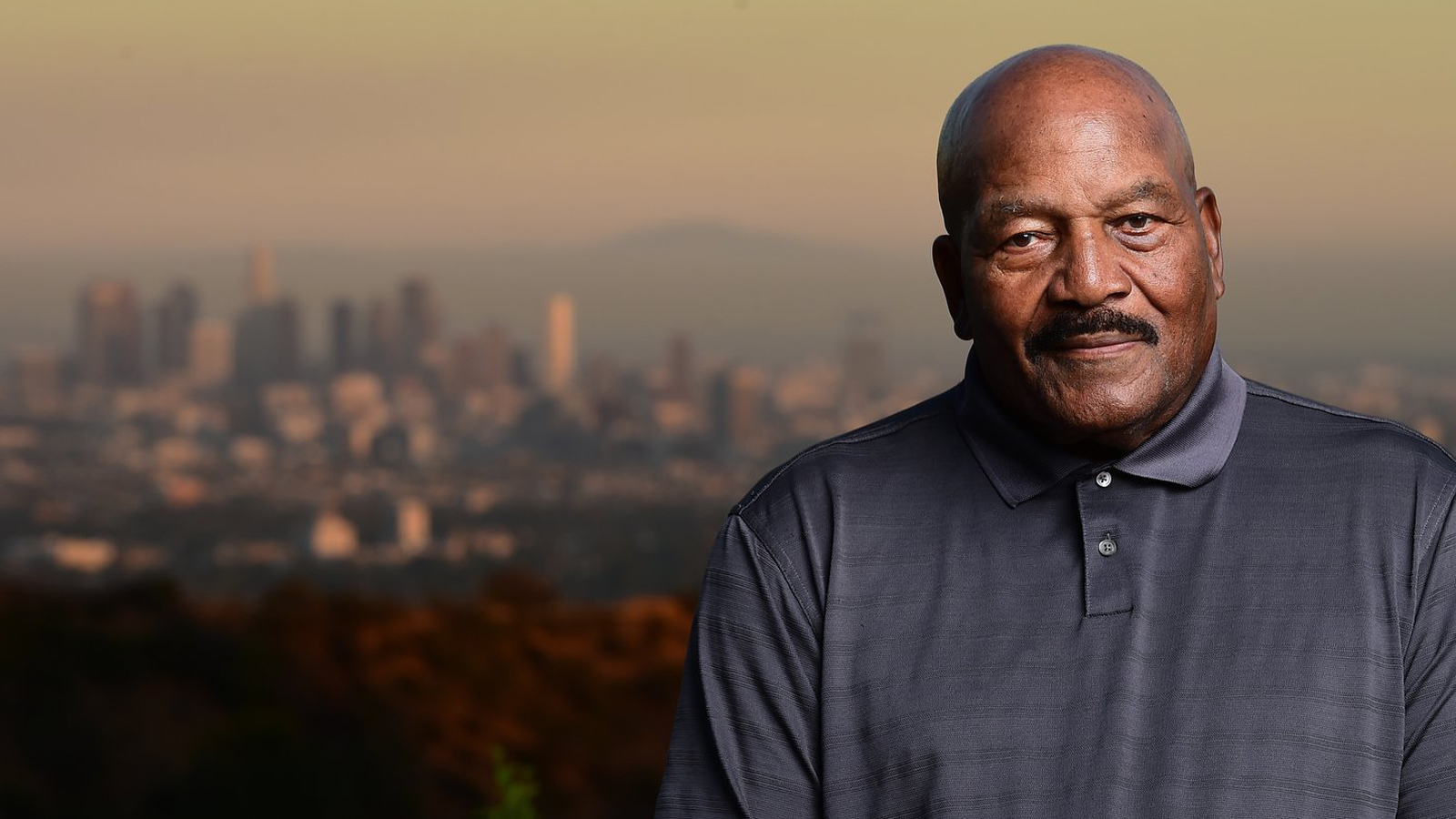 jim brown wiki