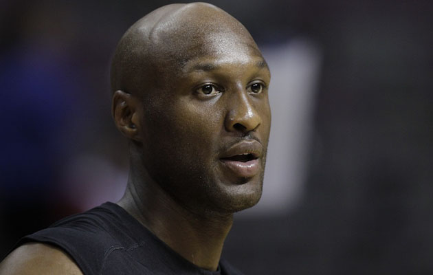 lamar-odom-hospitalized-header