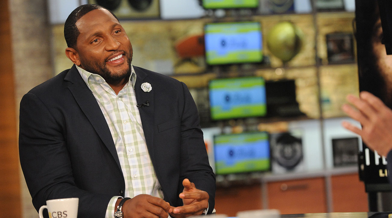 Ray Lewis's recent book tour has resulted in more questions about the linebacker's involvement in a double-murder in Atlanta in 2000.