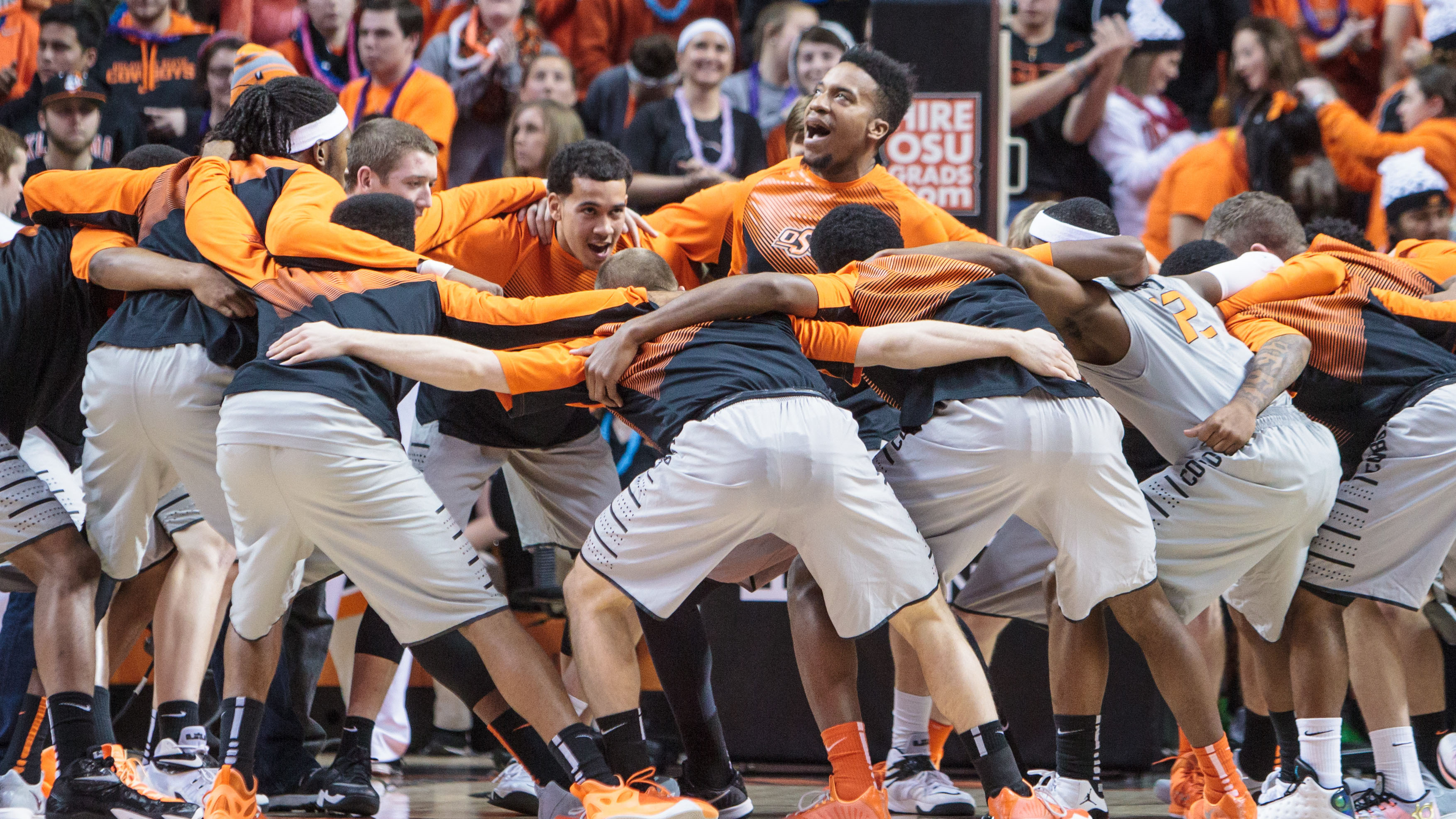 oklahoma state basketball to honor native american heritage month