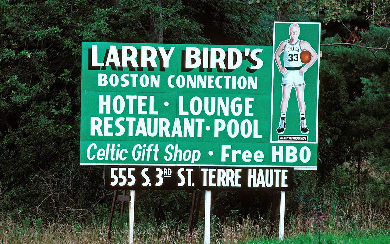 French lick larry bird restaurant