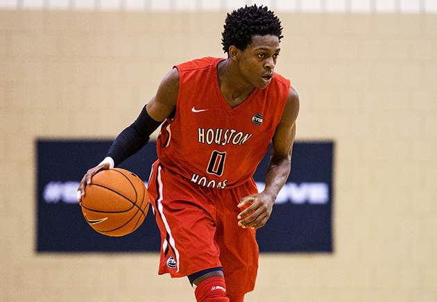 De'Aron Fox is just one part of a loaded 2016 class for Kentucky.