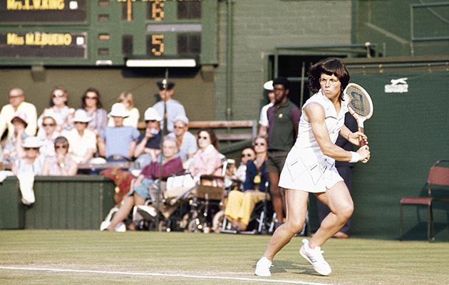 billie-jean-tennis-sportsman