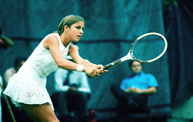 chris-evert-sportsman-of-the-year