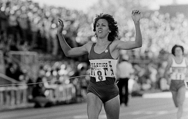 mary-decker-sportsman-1983
