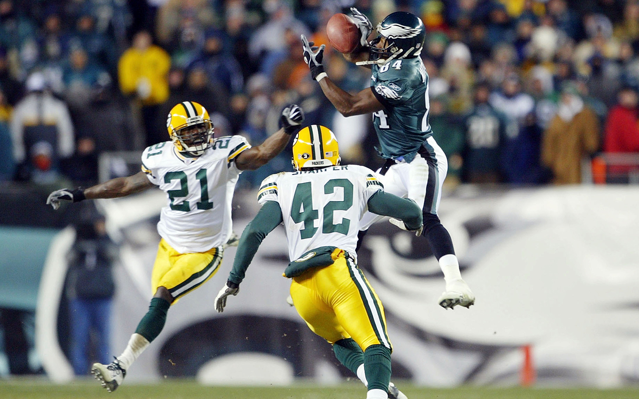 freddie-mitchell-eagles-packers-2004-playoffs