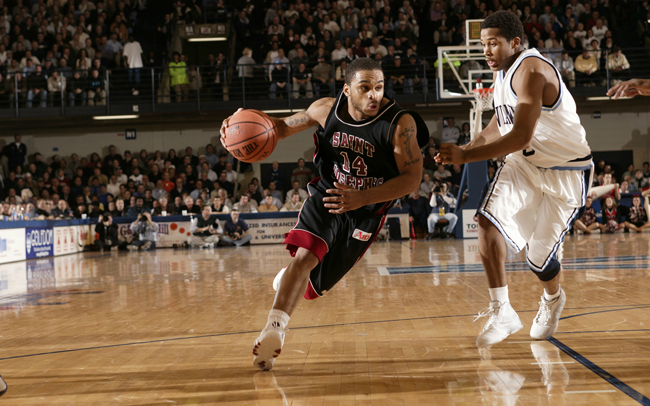 jameer-nelson-st-joes