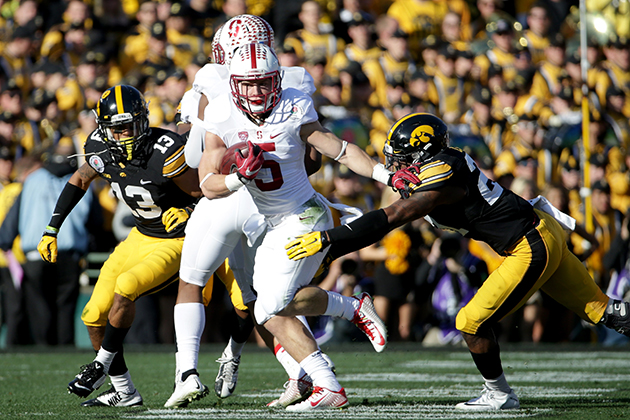 stanford-iowa-christian-mccaffrey
