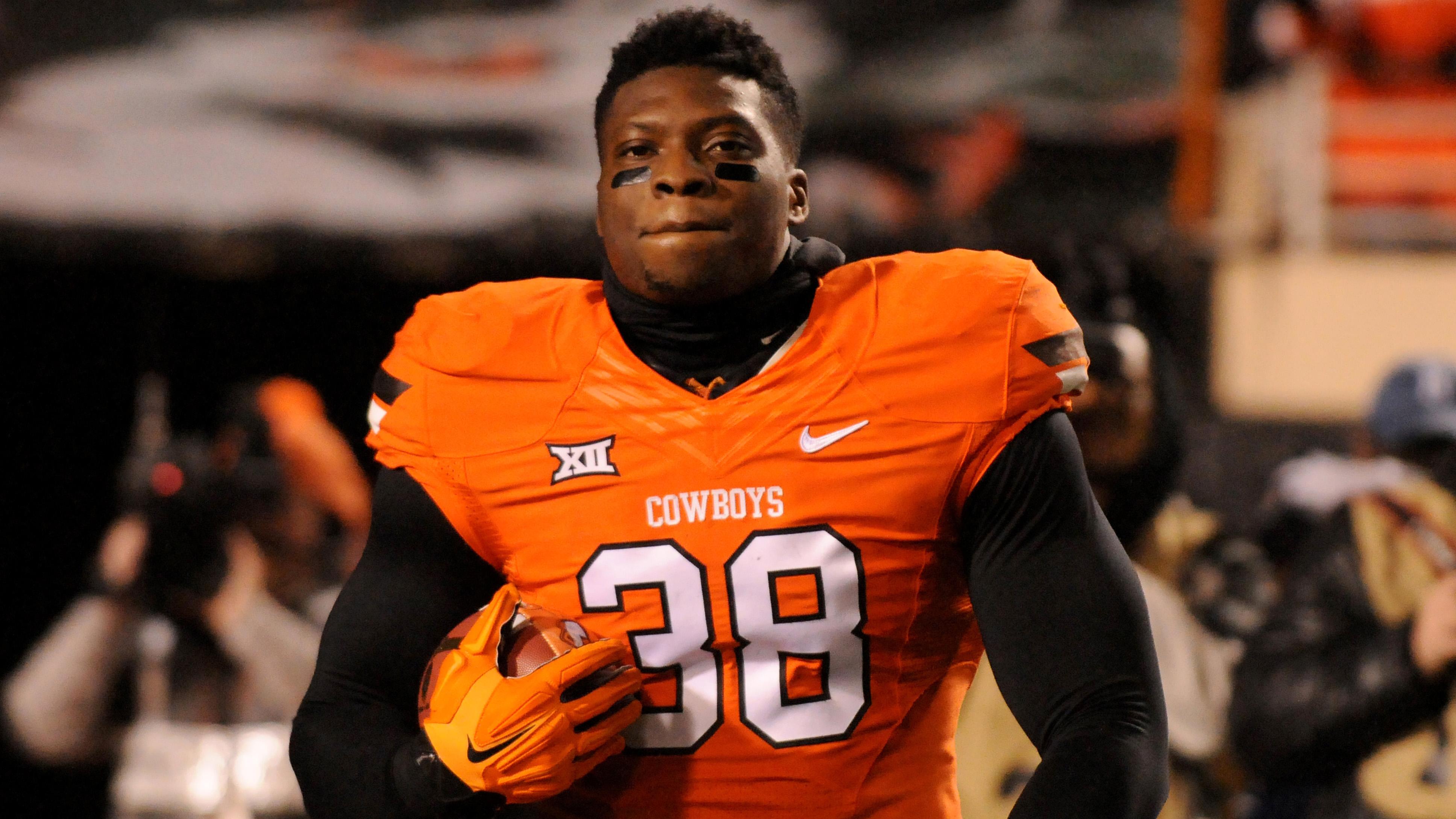 Emmanuel Ogbah NFL Jersey