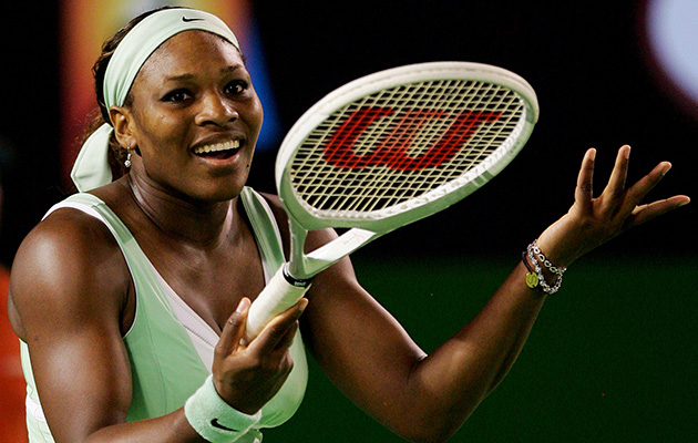 serena-williams-2006-australian-open-loss