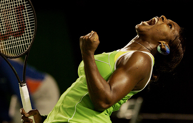 serena-williams-2007-australian-open-third-round