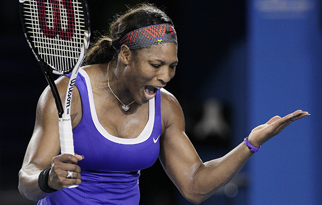 serena-williams-2012-australian-open-loss