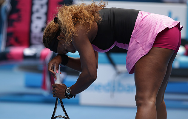 serena-williams-2014-australian-open-loss