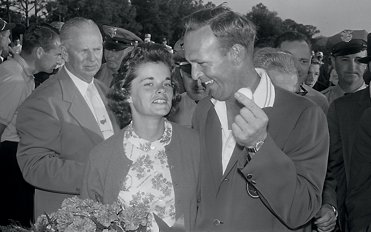 arnold-palmer-wife-masters