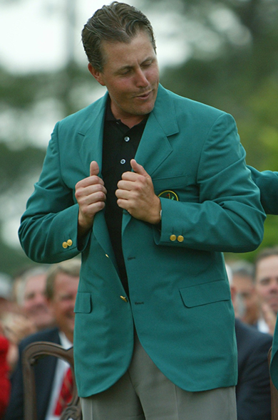 phil-mickelson-2004-masters-green-jacket