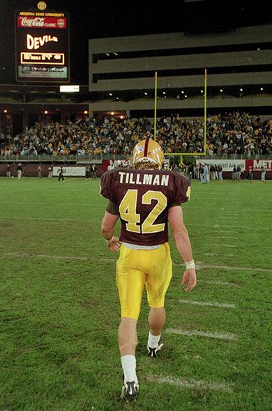 pat-tillman-asu-2004