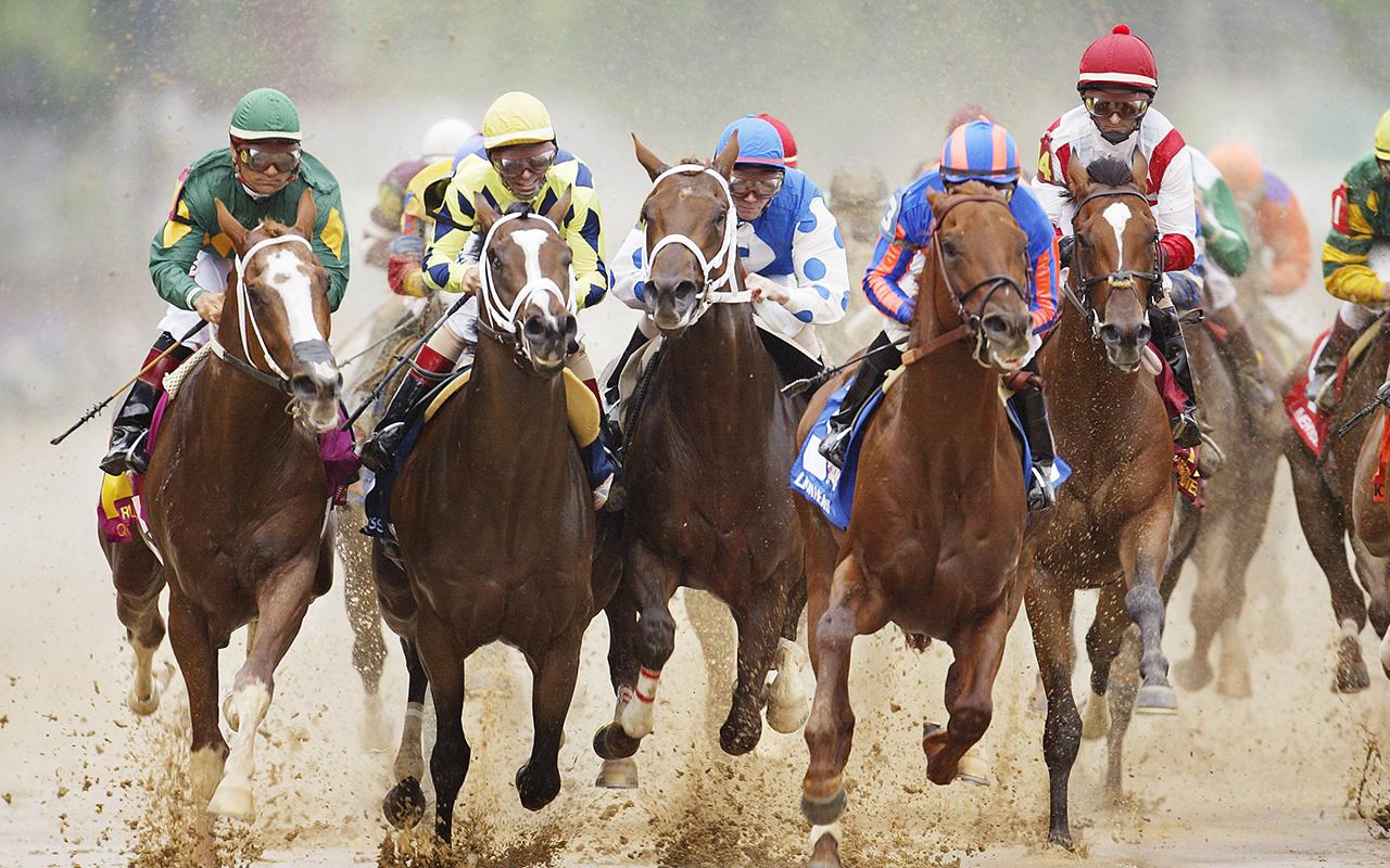 2004-kentucky-derby