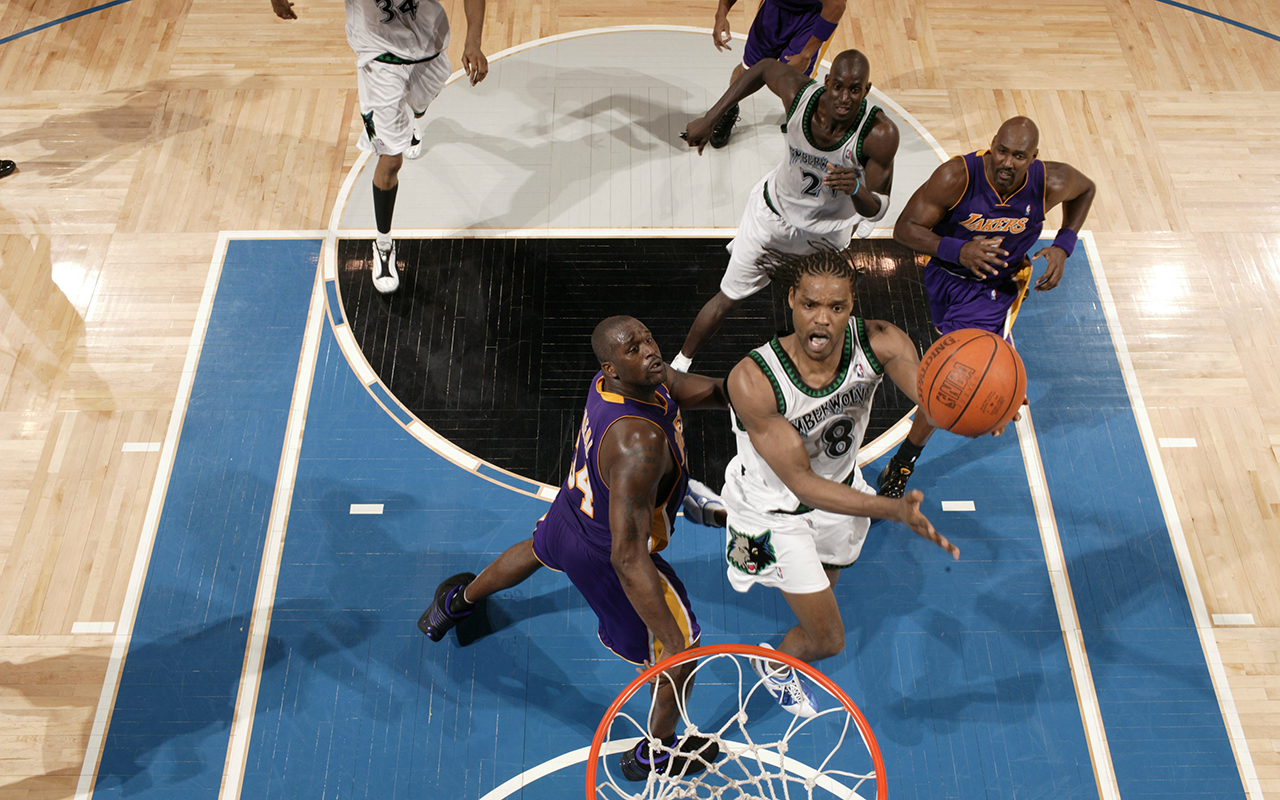 sprewell-twolves-lakers-2004