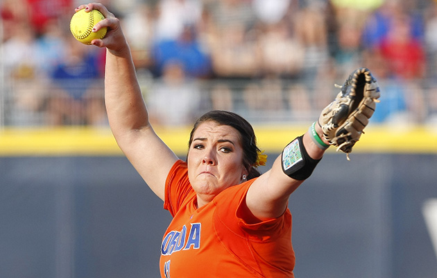 lauren-haeger-florida-softball-gators-champs