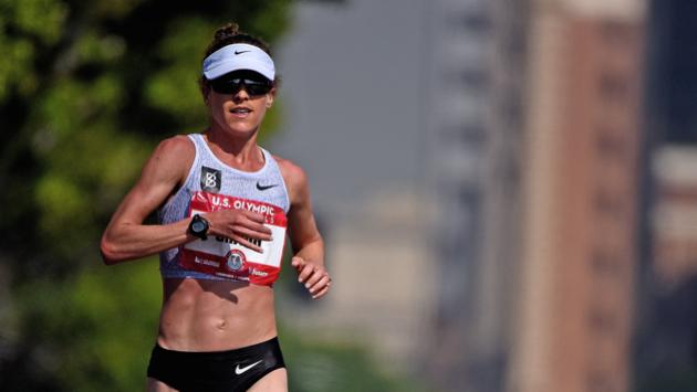 amy cragg us olympic marathon trials rio