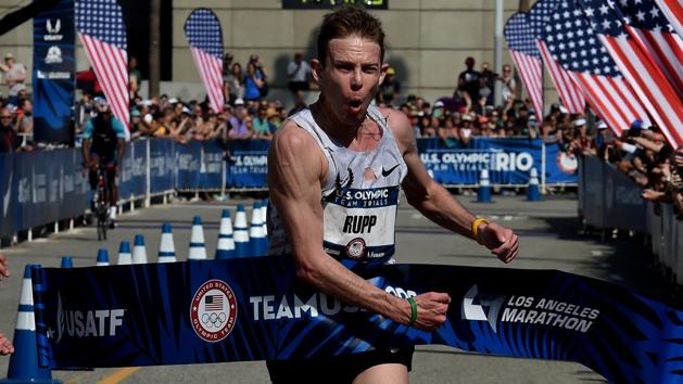 galen rupp wins us olympic trials marathon