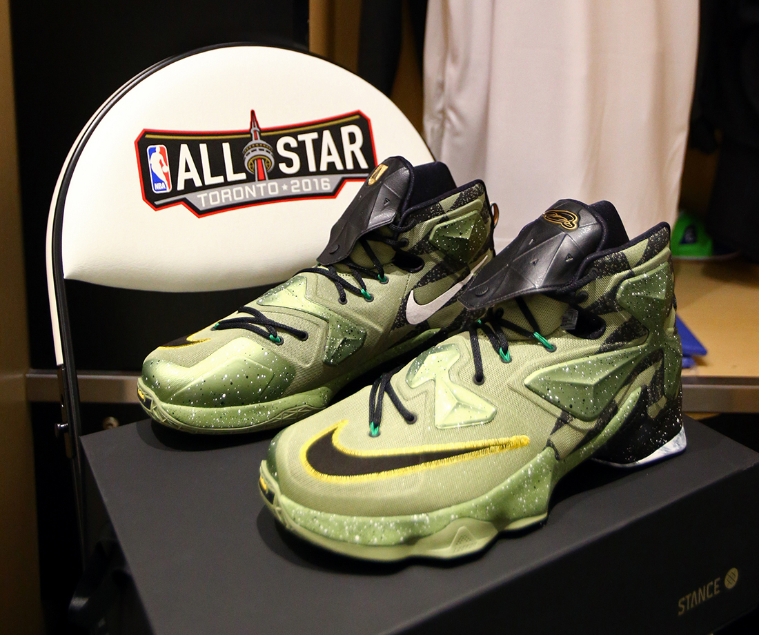 lebron james shoes 2016 price what the kobe sneakers