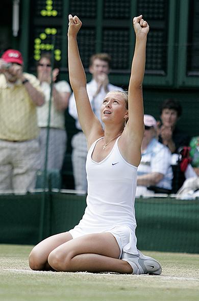 maria-sharapova-wimbledon-2004