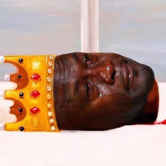 Michael Jordan List Of Best Crying Jordan Memes SIcom - Michael jordan us map crying