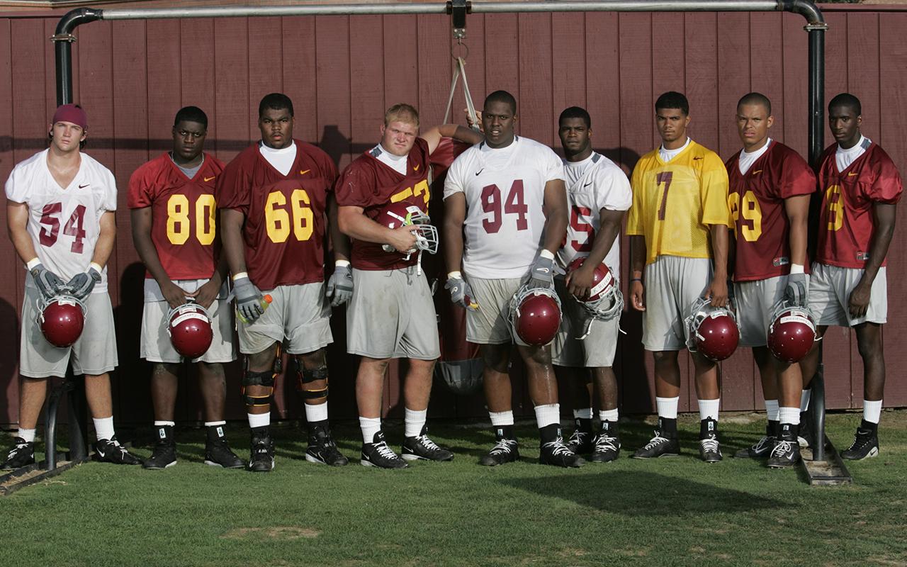 usc-freshmen-2004