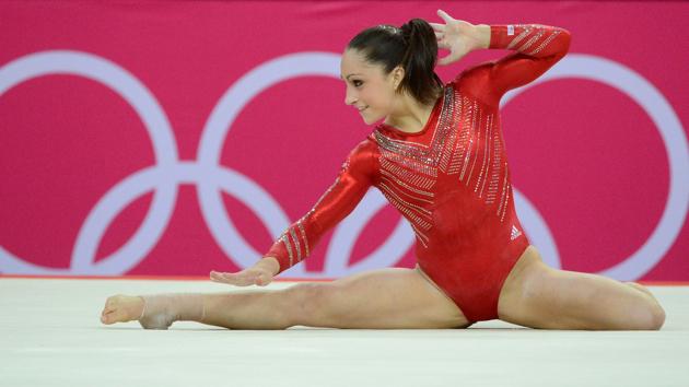 jordyn wieber rio 2016 olympics