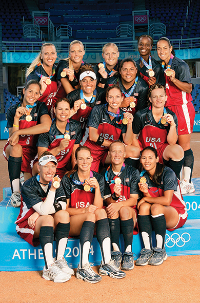 usa-softball-2004