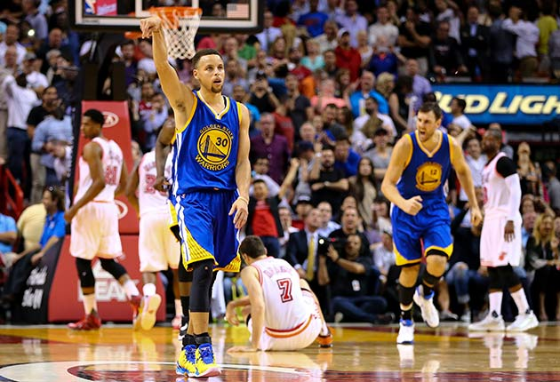abc6bf916466 Stephen Curry
