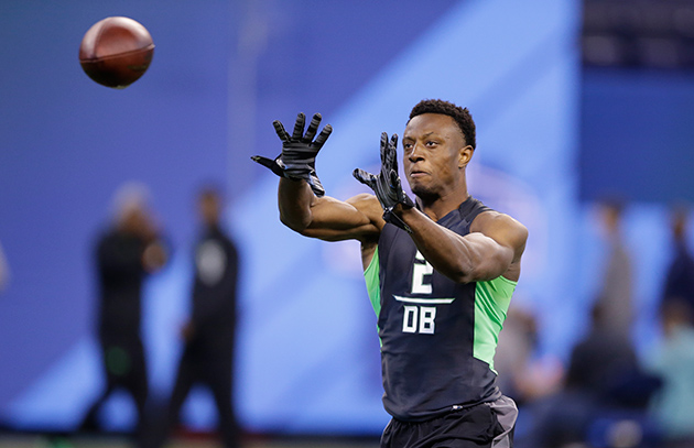 eli-apple-combine-question