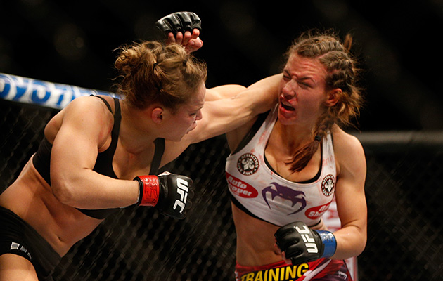rousey-tate-title-defense-holm