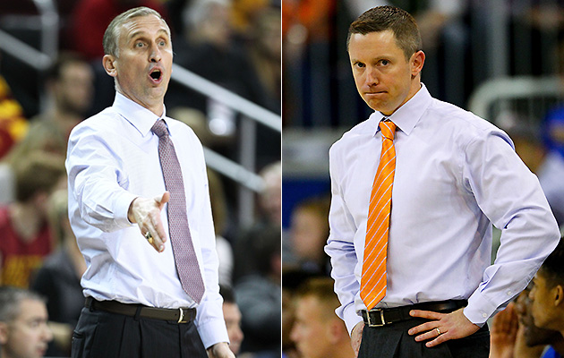 Bobby Hurley, Mike White