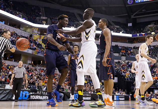 peter-jok-iowa-illinois