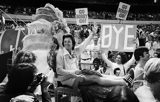 billie-jean-king-battle-of-the-sexes-raymond-moore