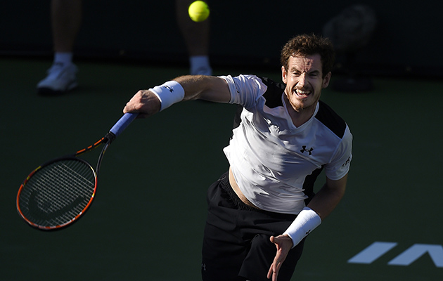 andy-murray-pay-equity-raymond-moore