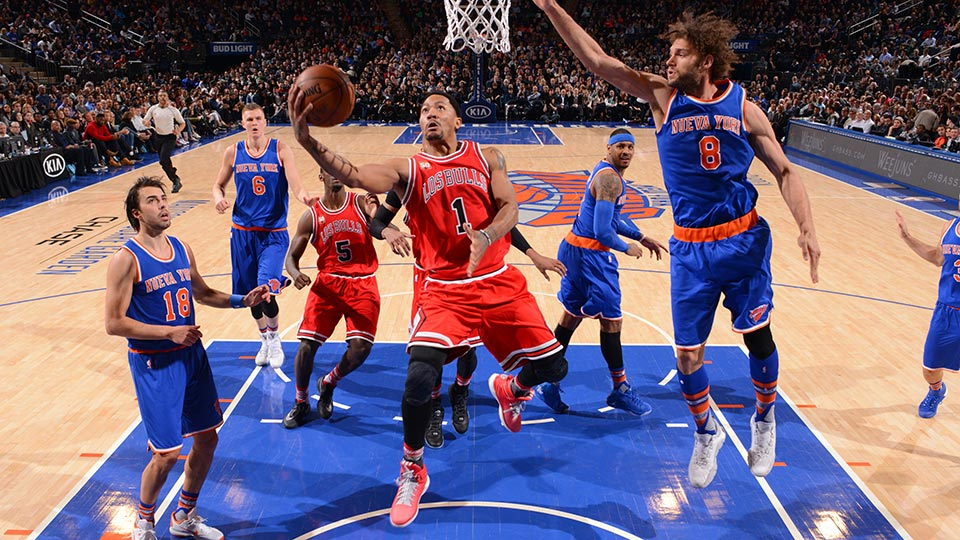 derrick-rose-chicago-bulls-healthiest-season