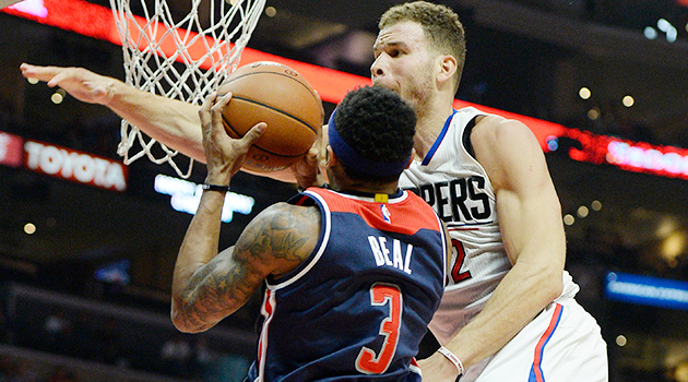 blake-griffin-los-angeles-clippers-return-nba-playoffs