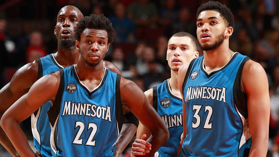https://cdn-s3.si.com/s3fs-public/2016/04/06/minnesota-timberwolves-doctrine.jpg