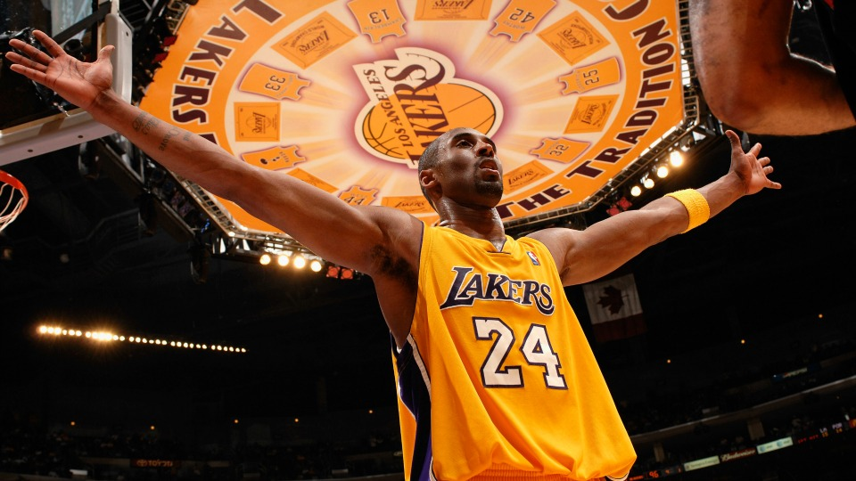 los-angeles-lakers-kobe-bryant-8-24-cour