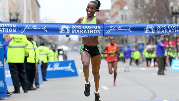 carolien rotich 2016 boston marathon preview