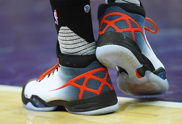 f0d235a4384a Sneaker Wars  Stephen Curry