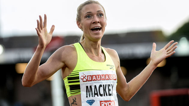 katie mackey rio 2016 olympics