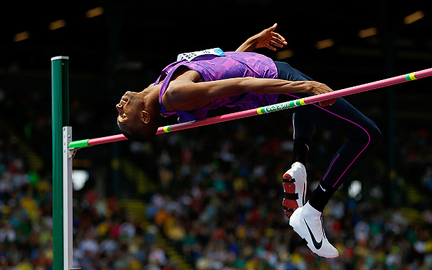 Rio 2016 Storylines Athletes To Watch At Summer Olympics