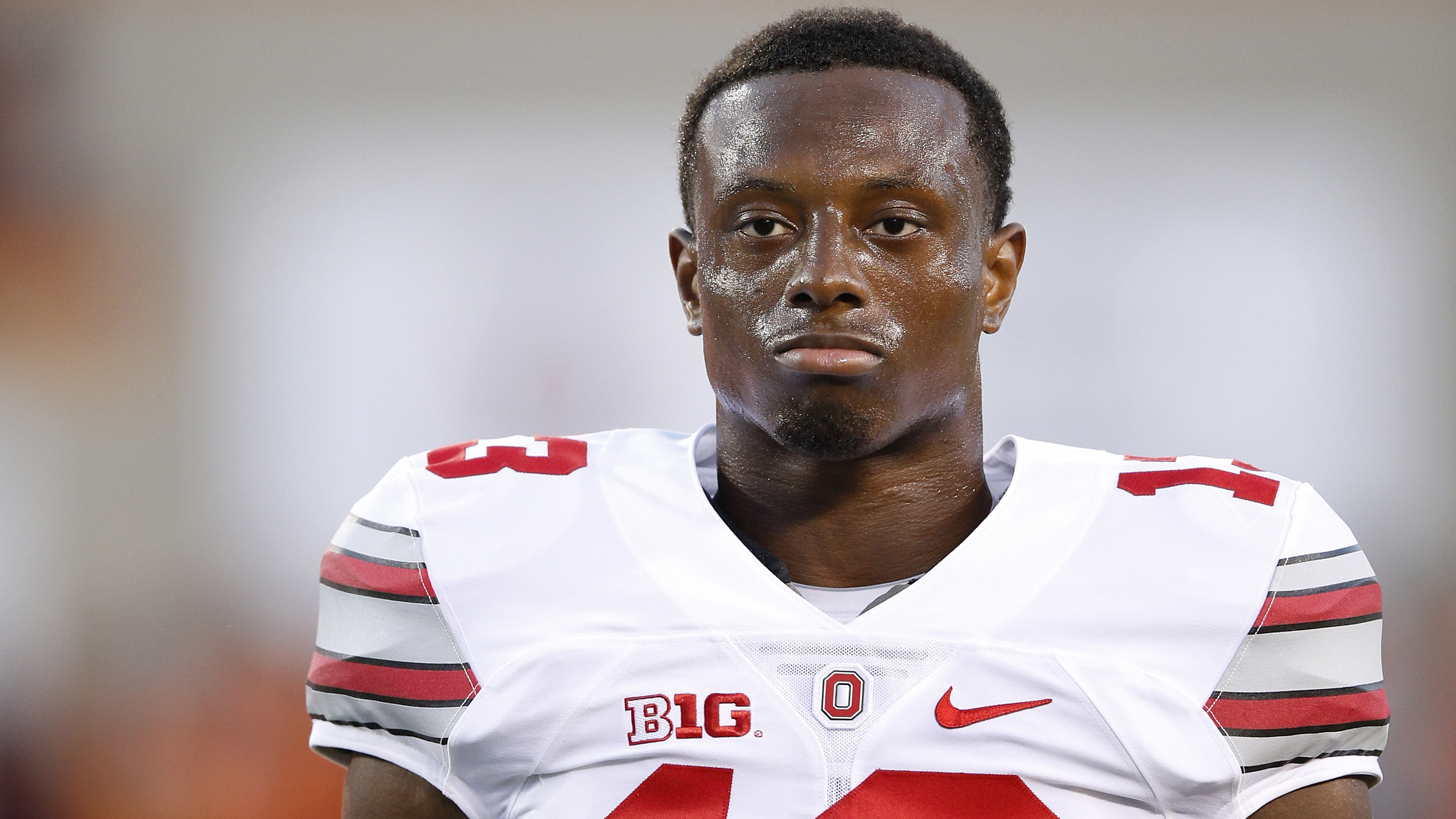 Eli Apple Anonymous scout criticizes CB because he can t cook